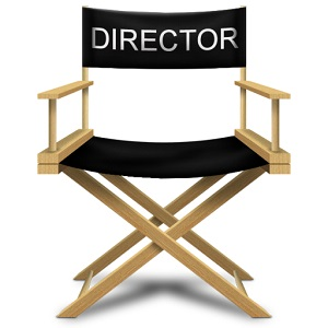 Acting & Directing