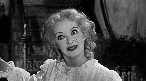 What Ever Happened to Baby Jane (15)