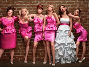 Bridesmaids (15)