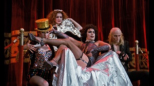 Rocky Horror Picture (15)