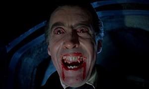 Dracula (15)