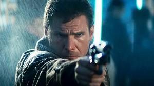 Blade Runner Final Cut (15)