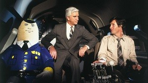 Airplane! (12)