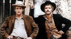 Butch Cassidy (12)