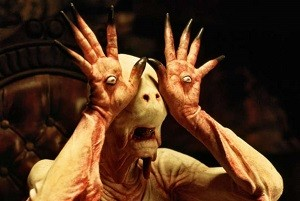Pan's Labyrinth (15)