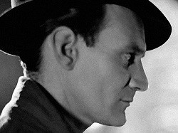 Brief Encounter (U)