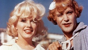 Some Like It Hot (PG)