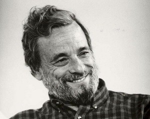 Happy Birthday Sondheim