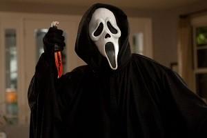 Scream (18)