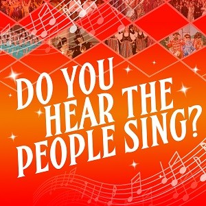 Do You Hear the People Sing