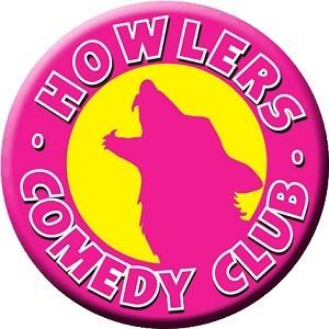 Howlers April