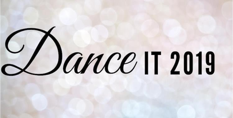 Dance it 2019