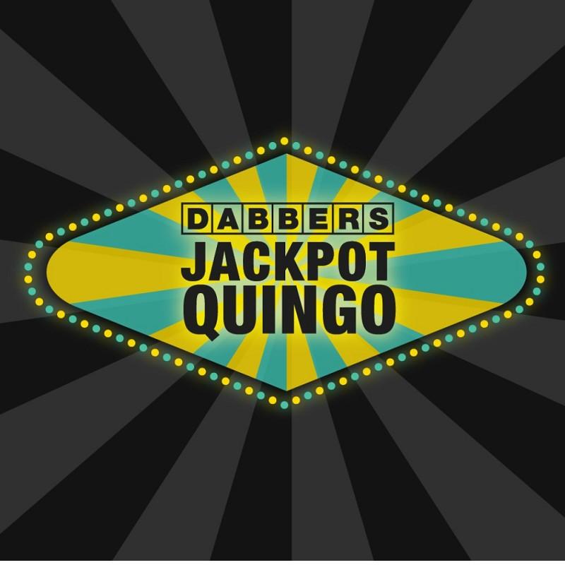 Jackpot Quingo
