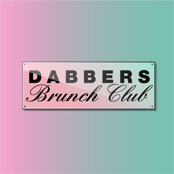 Dabbers Brunch Club