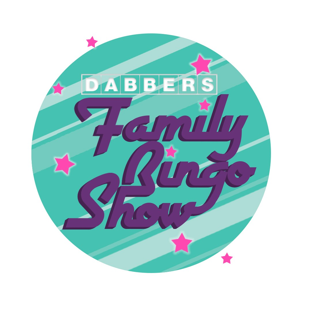 Dabbers Family Bingo Show at Dreamland, Margate
