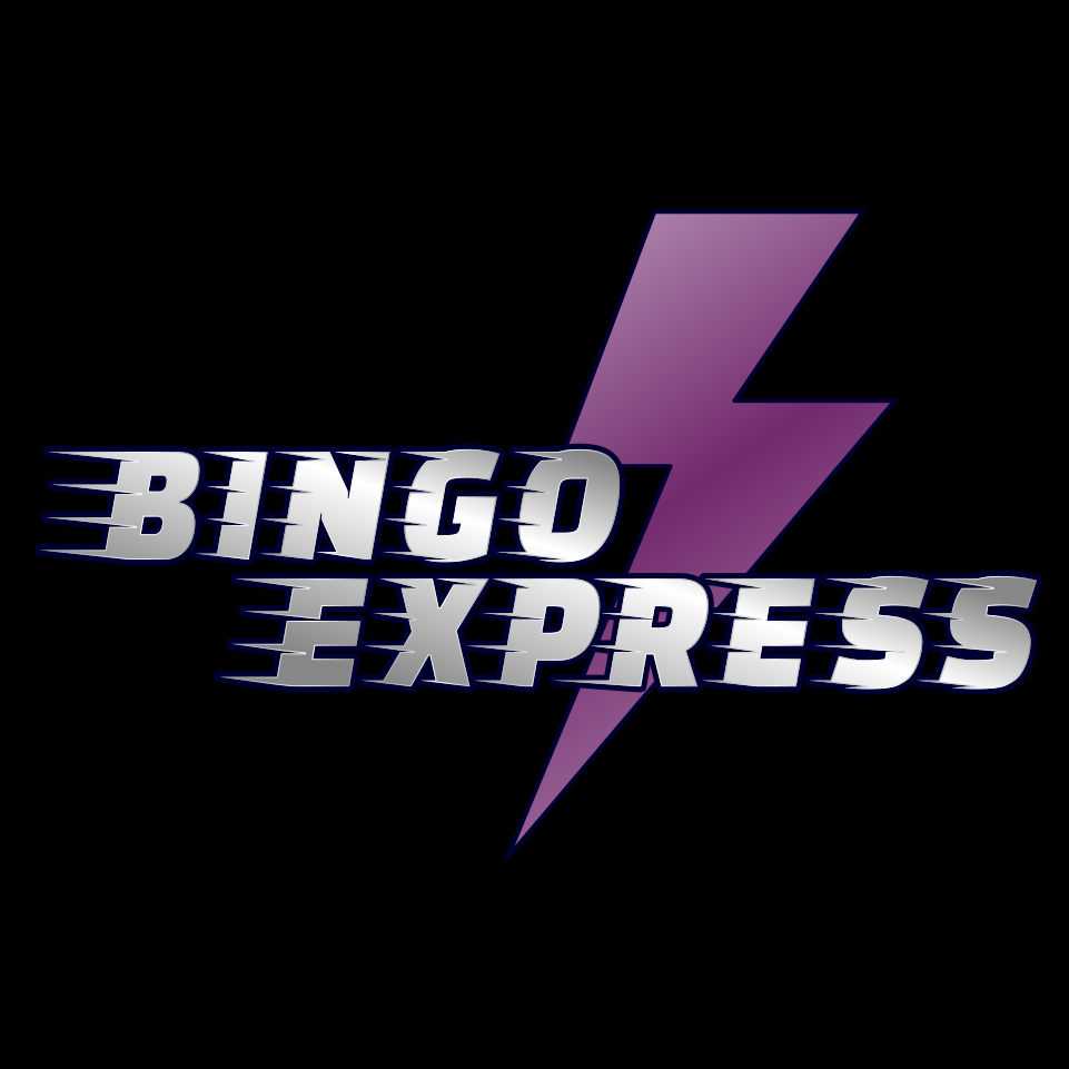 Bingo Express Xmas