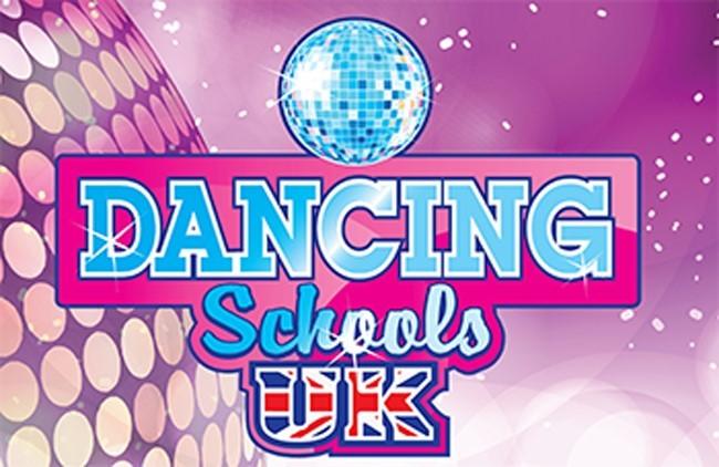 Dancing Schools Uk