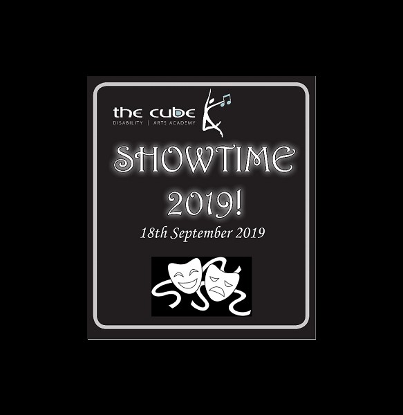 Showtime 2019