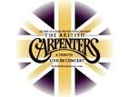 The British Carpenters