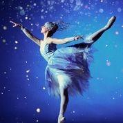 Ballet Theatre UK - The Snow Queen