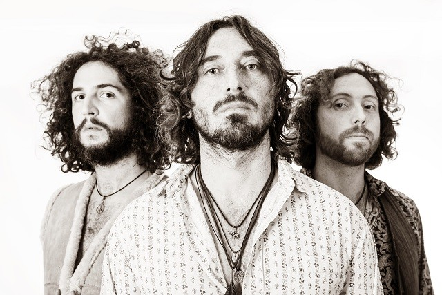 Wille and the Bandits 2019