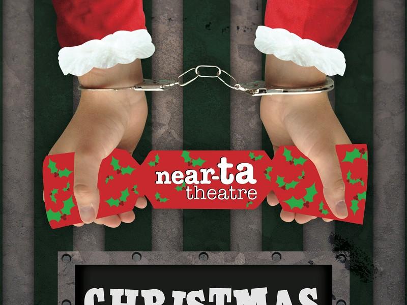 Christmas. Time. (Near-Ta Theatre)