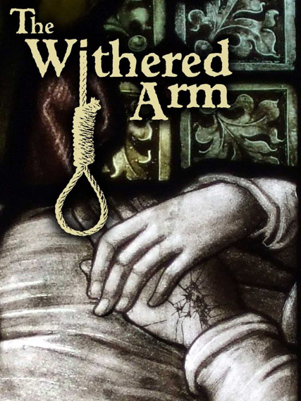 The Withered Arm (NHP)
