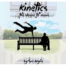 Kinetics Gala Premiere