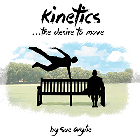 Kinetics 2nd film showing