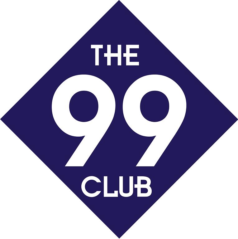 99 Comedy Club
