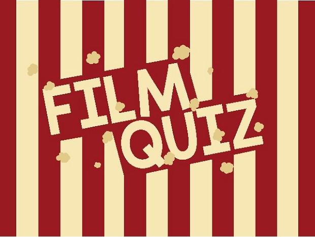 Film Quiz