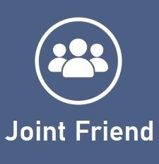 Joint Friend