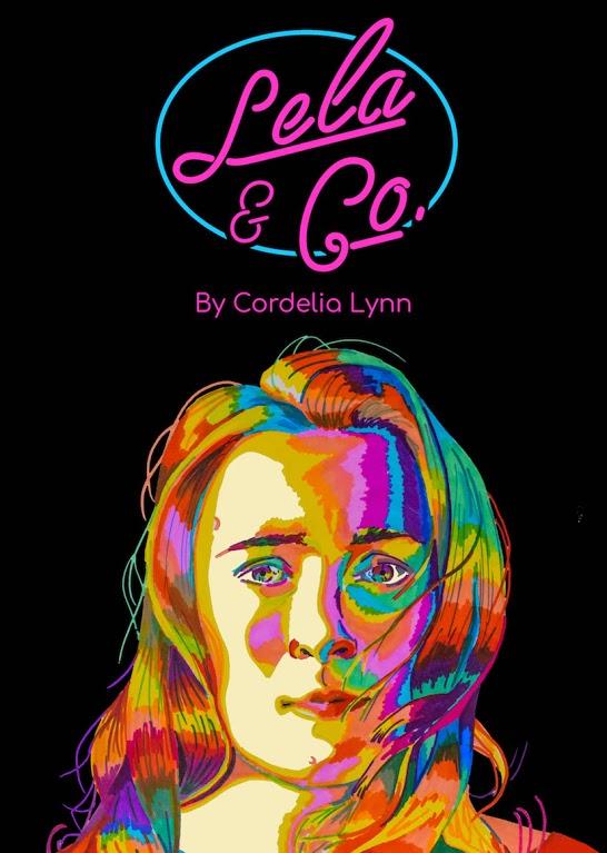 Lela & Co