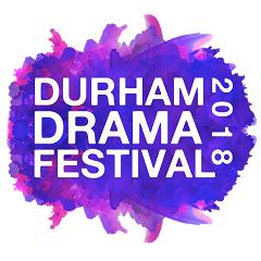 Durham Drama Festival: Site Specific Route 2