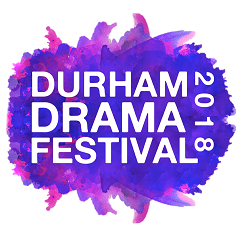 Durham Drama Festival: Site Specific Route 3