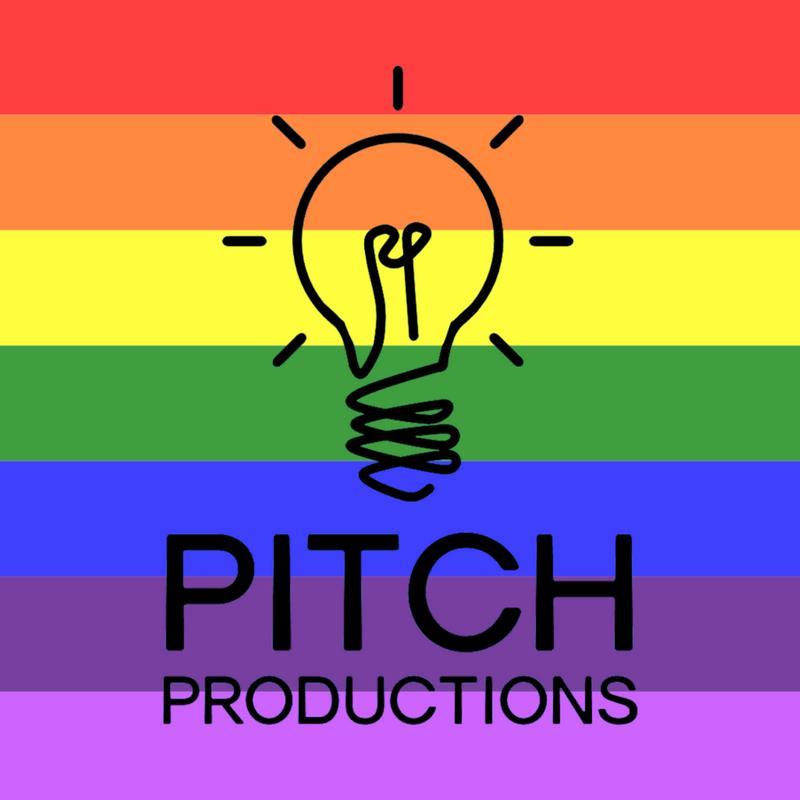 LGBT+ History Month Showcase