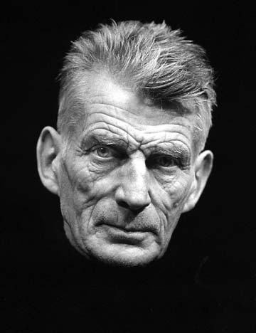 Two by Beckett
