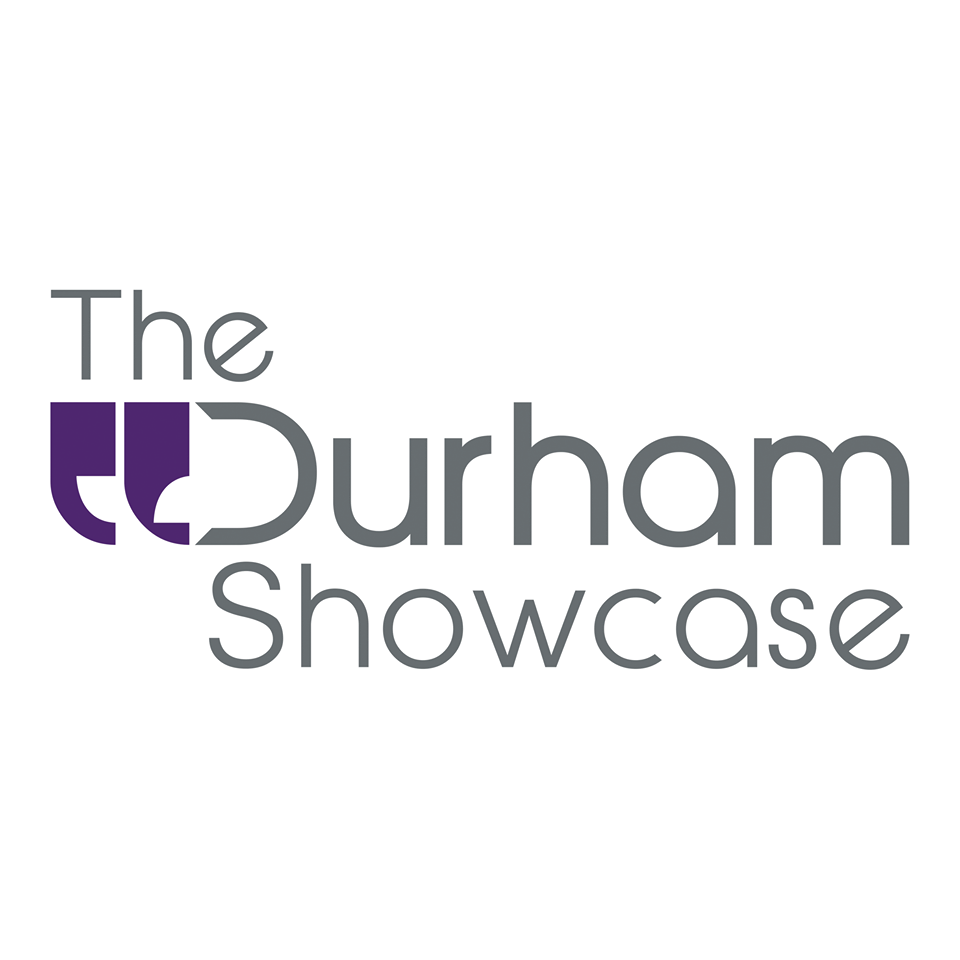 The Durham Showcase 2019