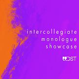 Intercollegiate Monologue Showcase