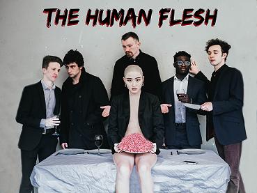 The Human Flesh