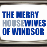 Merry Housewives of Windsor