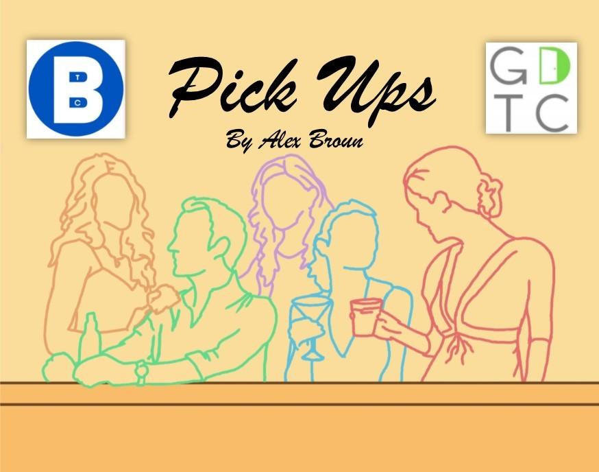 Pick Ups