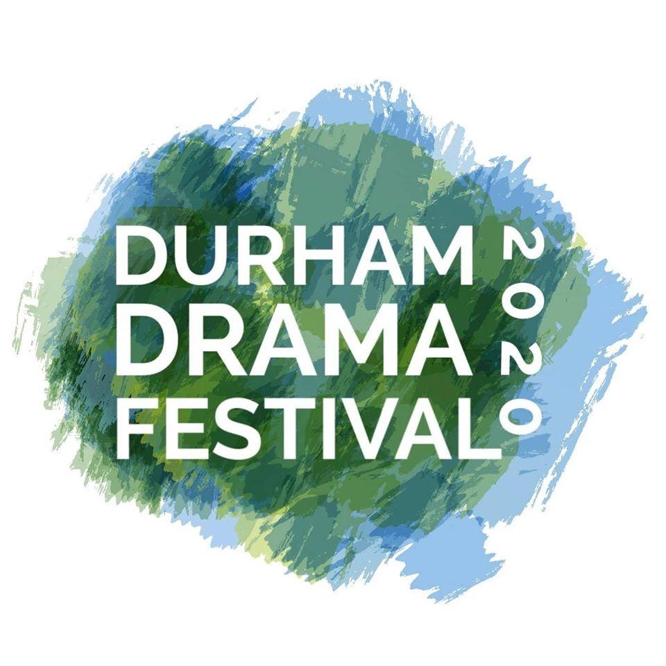 Durham Drama Festival 1