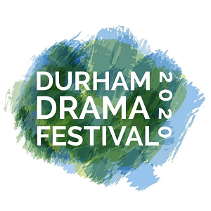 Durham Drama Festival 3
