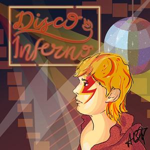 Disco Inferno
