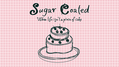 Sugar-Coated