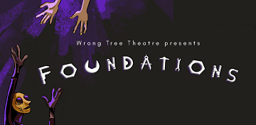 Foundations/ Pre-recorded