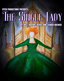 The Single Lady/ Recorded