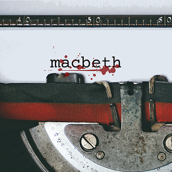 Macbeth/ Pre-recorded