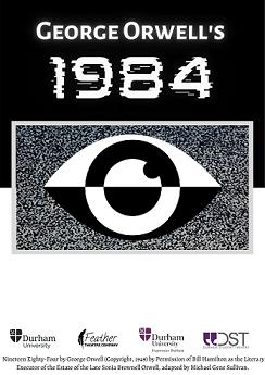 1984/ Pre-Recorded